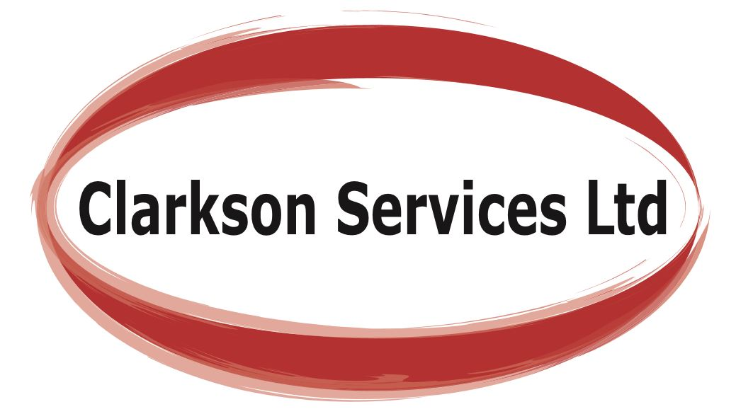 Clarkson Services
